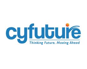 Cyfuture India Pvt Ltd Image