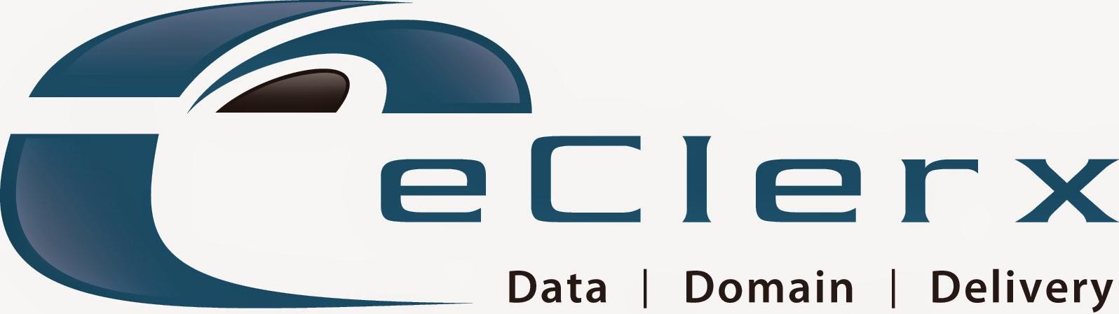 Job description e clerx cce skilllabs for Tata motors recruitment process