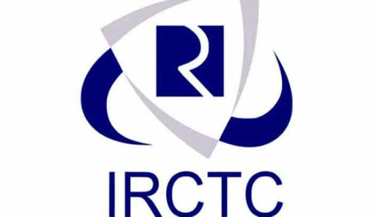 IRCTC Image