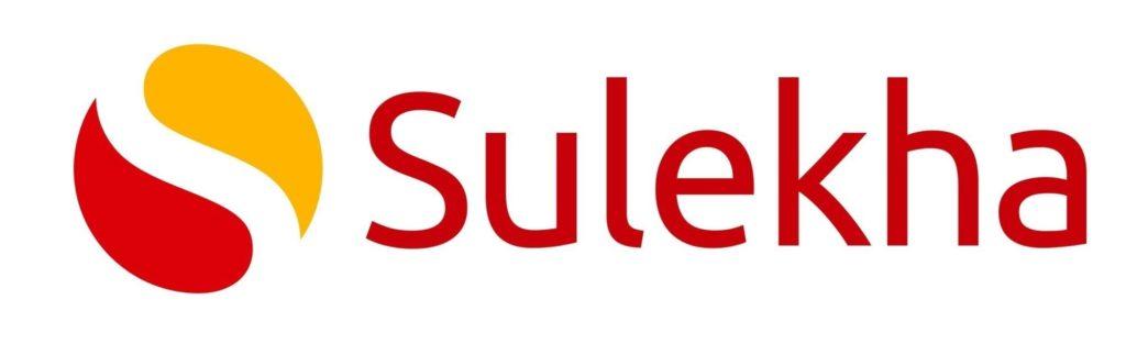 Sulekha New Media Pvt Ltd Image