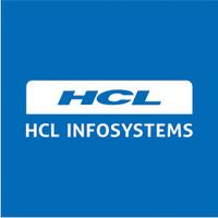 HCL Infosystems Ltd Image