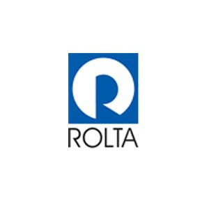 Rolta India IPO Review - Rolta India IPO Dates, Issue ...