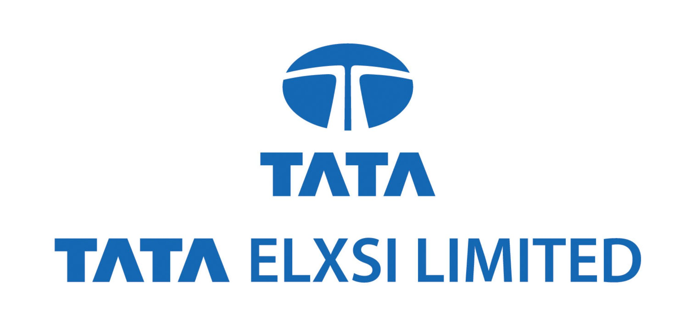 Image result for tata elxsi logo