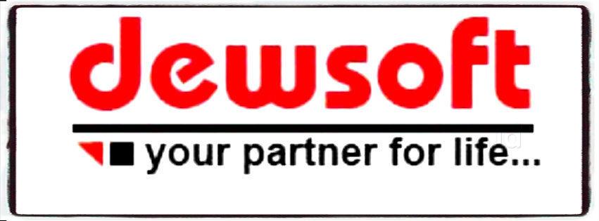 Dewsoft Overseas Pvt Ltd Image