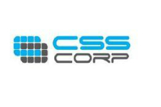 CSS CORP PVT LTD Reviews, Employee Reviews, Careers