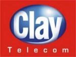 Clay Telecom Services Image