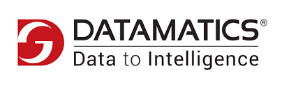 Datamatics Technologies Ltd Image