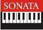 Sonata Software Ltd Image