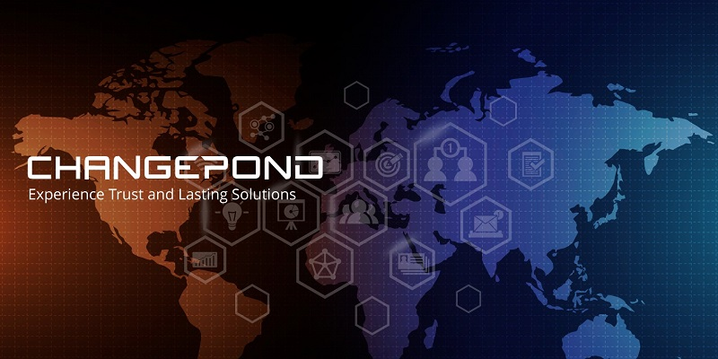 Changepond Technologies Image