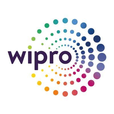 Wipro Ltd Image