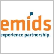 EMIDS Technologies Image