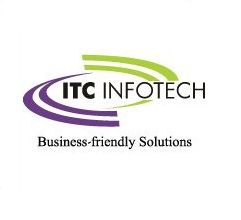 ITC Infotech Ltd Image