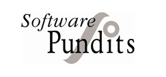 Software Pundits India Pvt Ltd Image