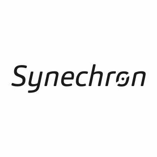 Synechron Image