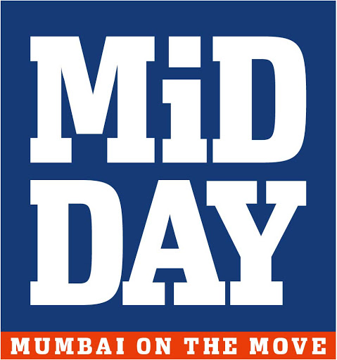 Mid Day Multimedia Ltd Image