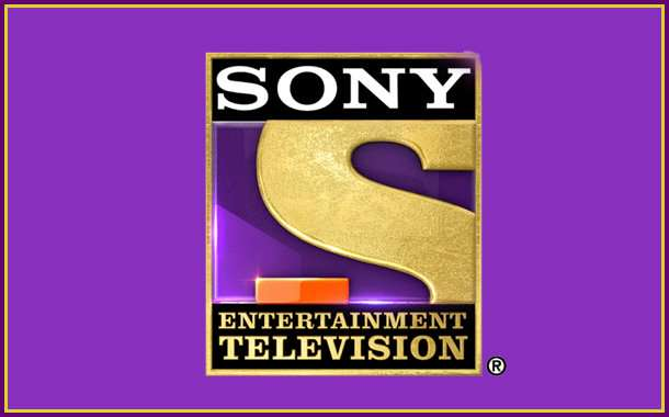 Sony Entertainment Television Image