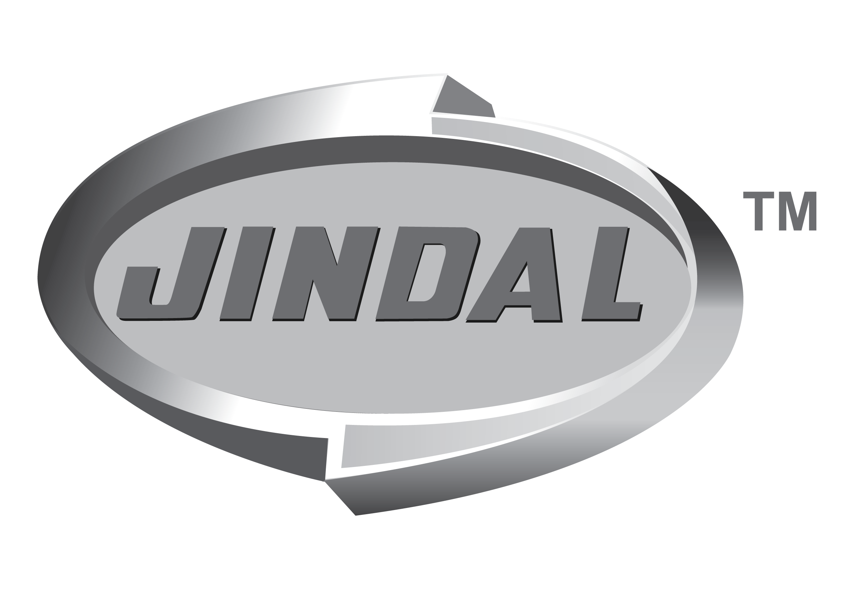 Jindal Aluminium Ltd Image