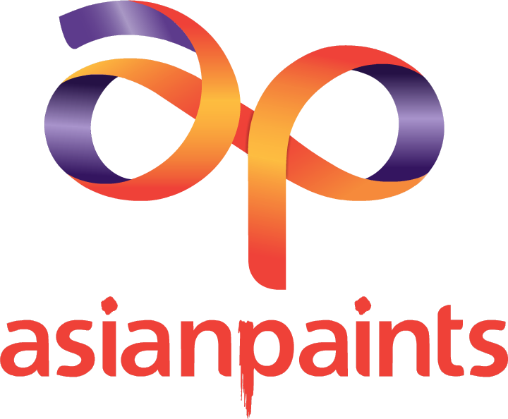 Asian Paints India Ltd Image