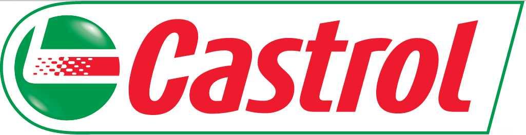 Castrol India Ltd Image