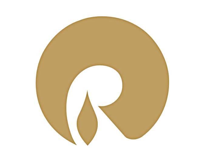 Reliance Industries Ltd Image
