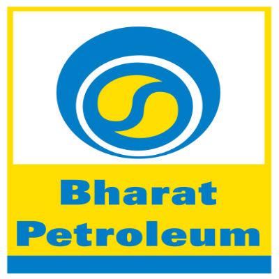 Bharat Petroleum Corporation Ltd Image