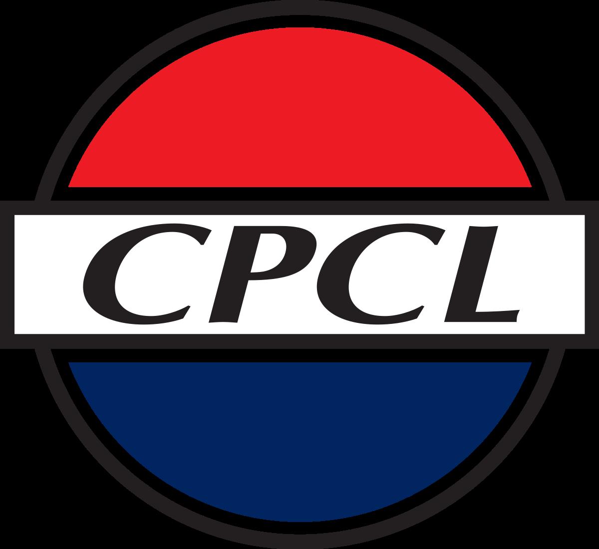 Chennai Petroleum Corp Ltd Image