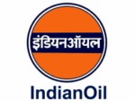 Indian Oil Corporation Ltd Image