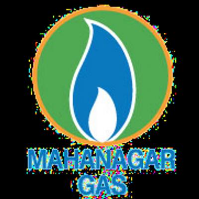 Mahanagar Gas Ltd Image