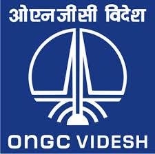 ONGC Videsh Ltd Image