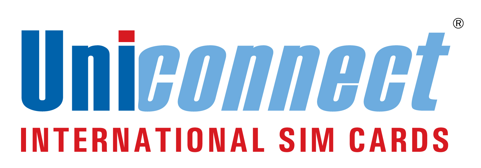 Uniconnect Sim Pvt Ltd Image