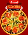 Amul Mozarella Cheese Image