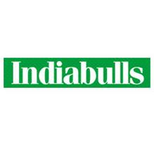 Indiabulls Mart - Pune Image
