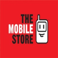 The Mobile Store - Pune Image