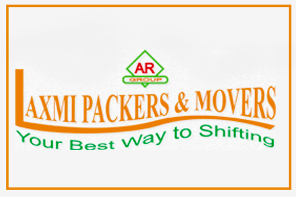 Laxmi Packers Image