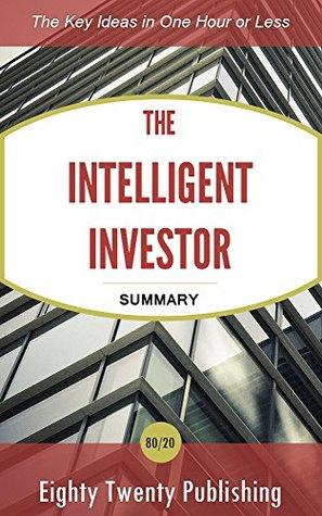 The Intelligent Investor - Benjamin Graham Image