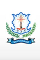 St. Francis Xavier Girls High School - Bangalore Image