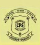 Clarence Public School - Bangalore Image