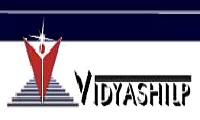 Vidyashilp Academy - Bangalore Image