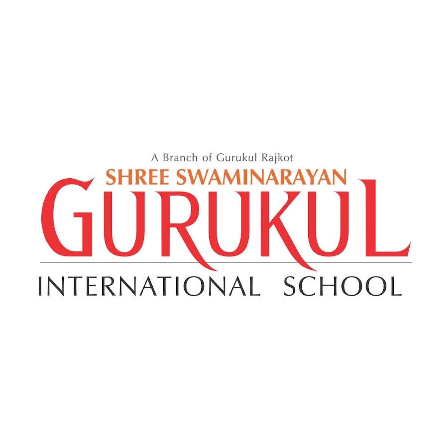Swaminarayan International School - Bangalore Image