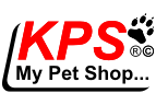 KPS My Pet Shop - Mumbai Image