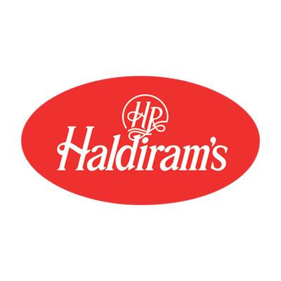 Haldiram Sweets - Ballygunge - Kolkata Image