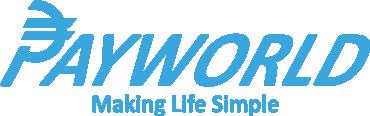 Payworldindia.com Image
