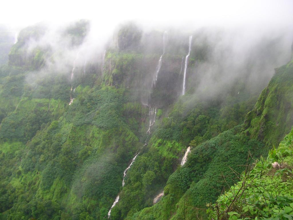 Amboli Image