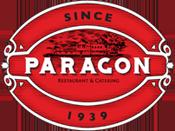 Paragon Restaurant - Kannur Road - Kozhikode Image