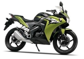 Honda Cbr 150r Reviews Price Specifications Mileage Mouthshutcom