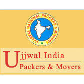 Ujjwal National Packers and Movers Image