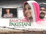 Ramchand Pakistani Movie Image