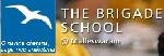 Brigade School - Bangalore Image