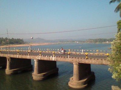 Pattambi Image
