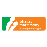 BHARATMATRIMONY COM - Reviews | online | Ratings | Free